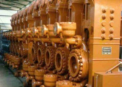 KM series Diaphragm Pump